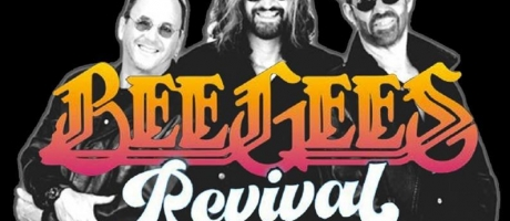 BeeGees Revival